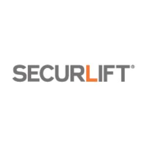 securlift
