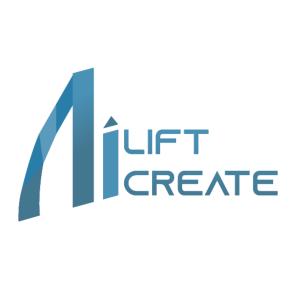 lift create