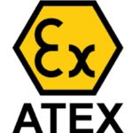 ATEX-logo
